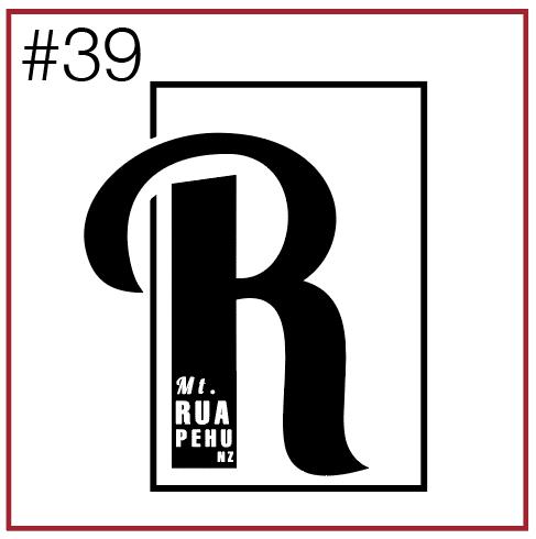 Big R 39