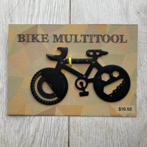 Bike Multitool