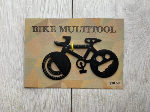 Bike Multitool
